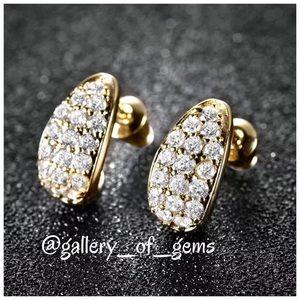 gallery_of_gems